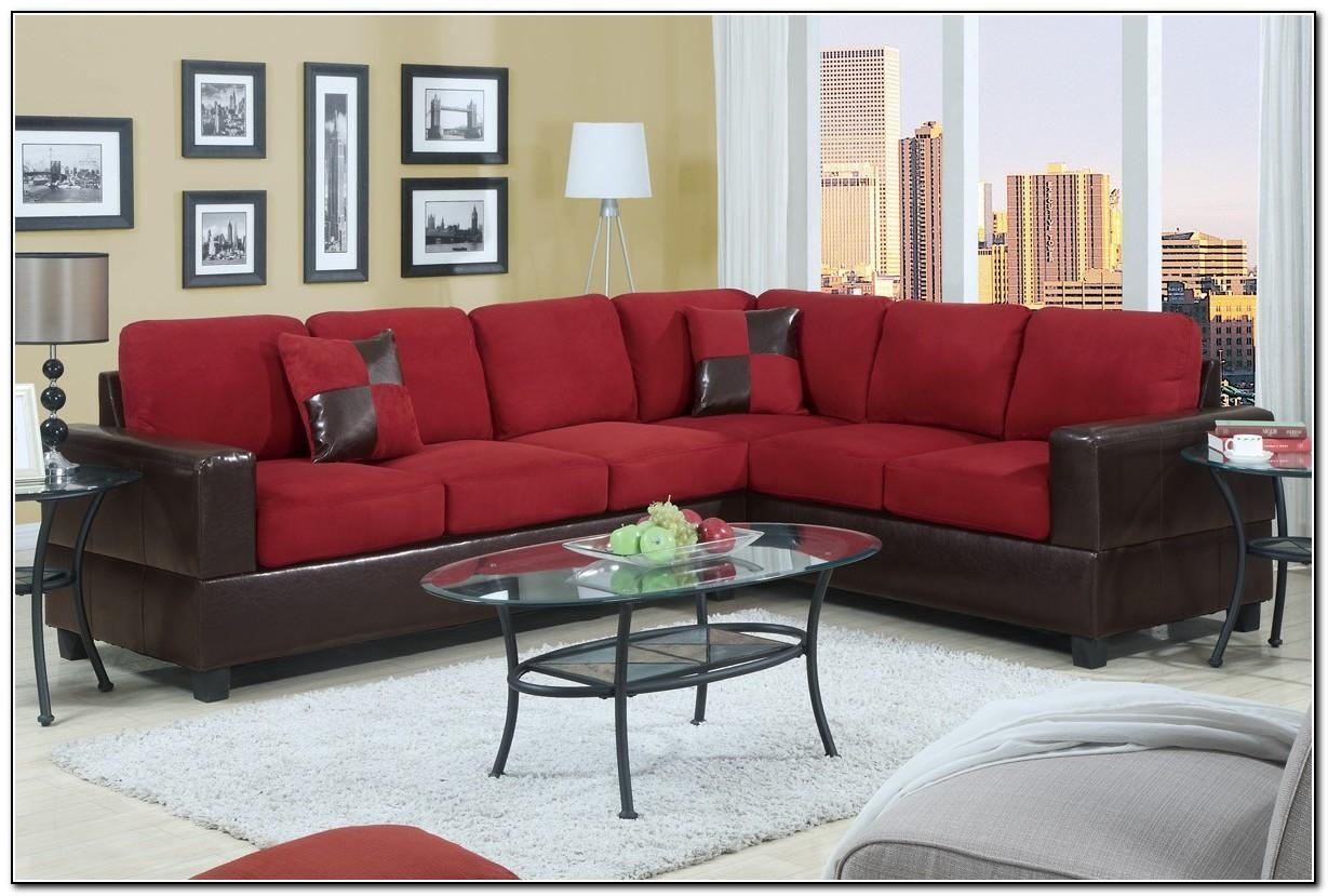 Furniture: Couch Covers At Walmart To Make Your Furniture Stylish Intended For Sectional Sofa Covers (Image 5 of 20)