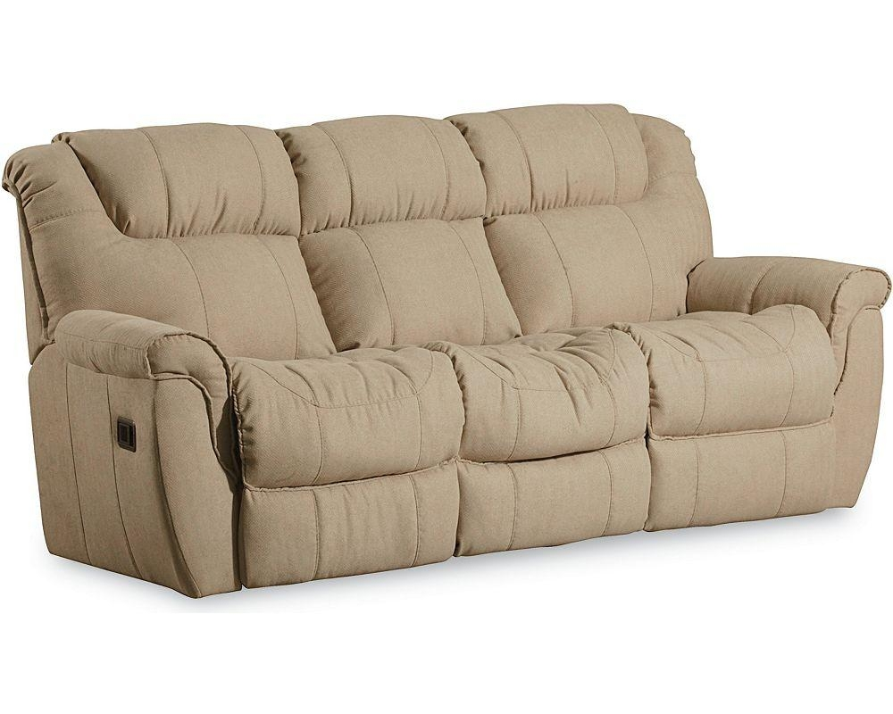 Furniture: Couch Covers For Pets Walmart   Couch Covers Walmart Pertaining To Recliner Sofa Slipcovers (Image 2 of 20)