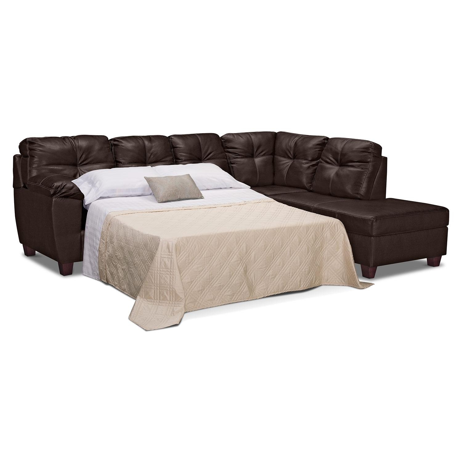 Furniture: Cozy Sleeper Sofa Ikea For Best Sleeper Sofa Ideas Intended For Ikea Sleeper Sofa Sectional (Image 7 of 20)