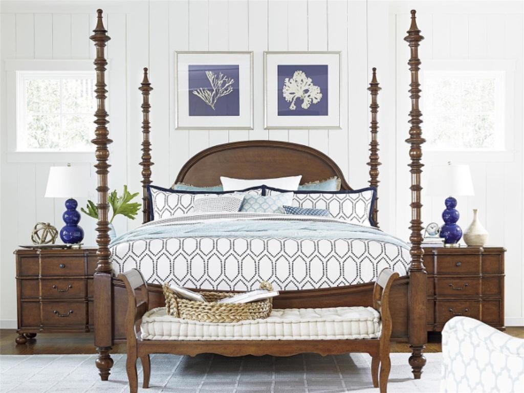 Furniture: Craftsman Sectional Sofa   Paula Deen Furniture Reviews Regarding Craftsman Sectional Sofa (Image 4 of 15)