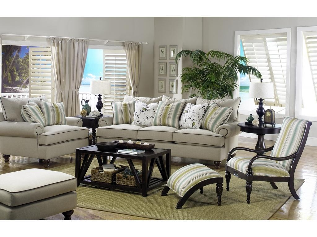 Furniture: Craftsman Sectional Sofa   Paula Deen Furniture Reviews Regarding Craftsman Sectional Sofa (Image 3 of 15)