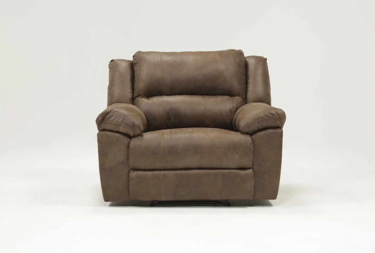Furniture: Cuddler Rocker Recliner | Cuddler Recliner | Nolan Recliner With Snuggle Sofas (Image 9 of 20)