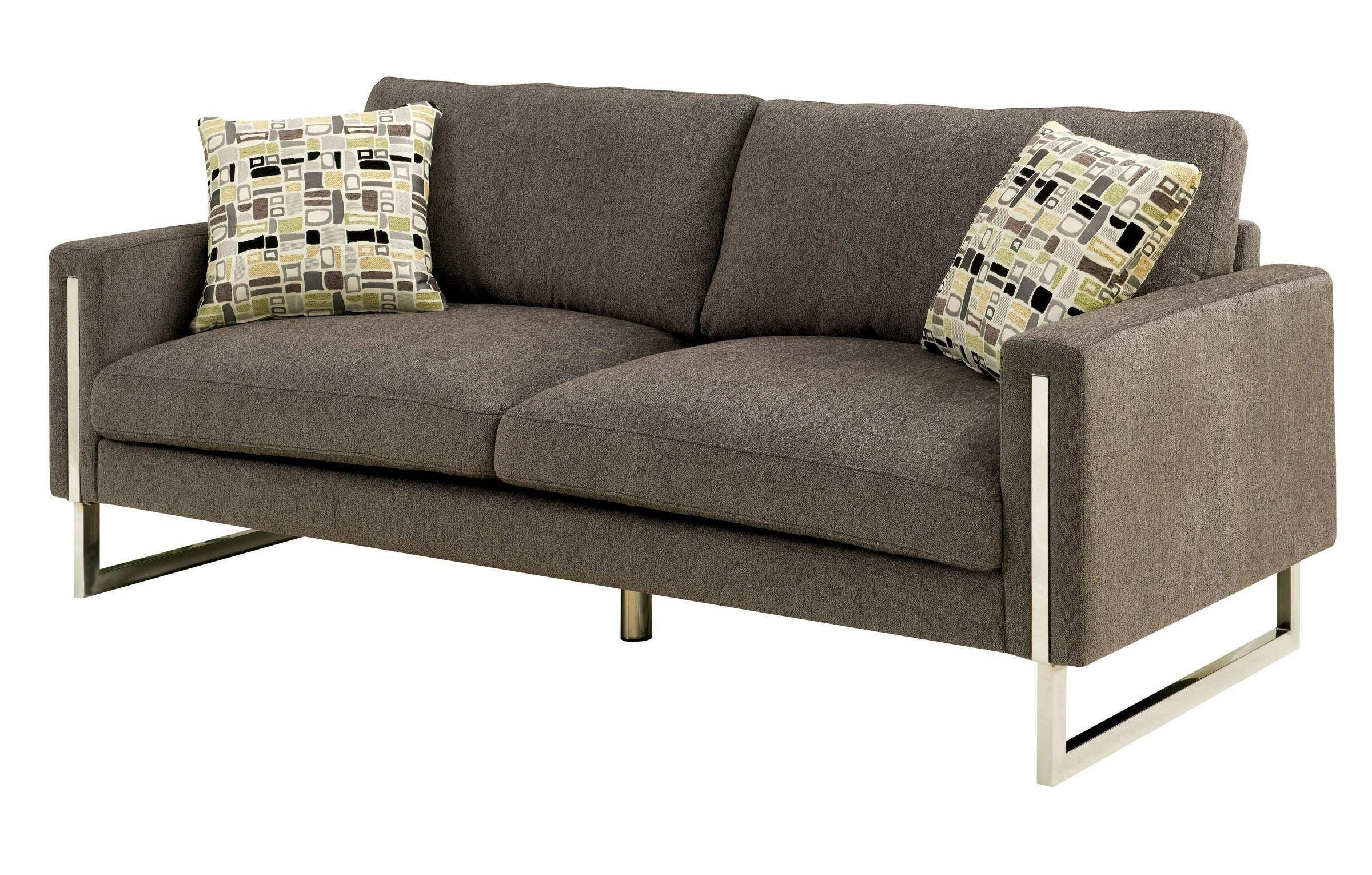 Furniture: Dazzling Ramsey Furniture For All Your Furniture And In Cantoni Sofas (View 9 of 20)