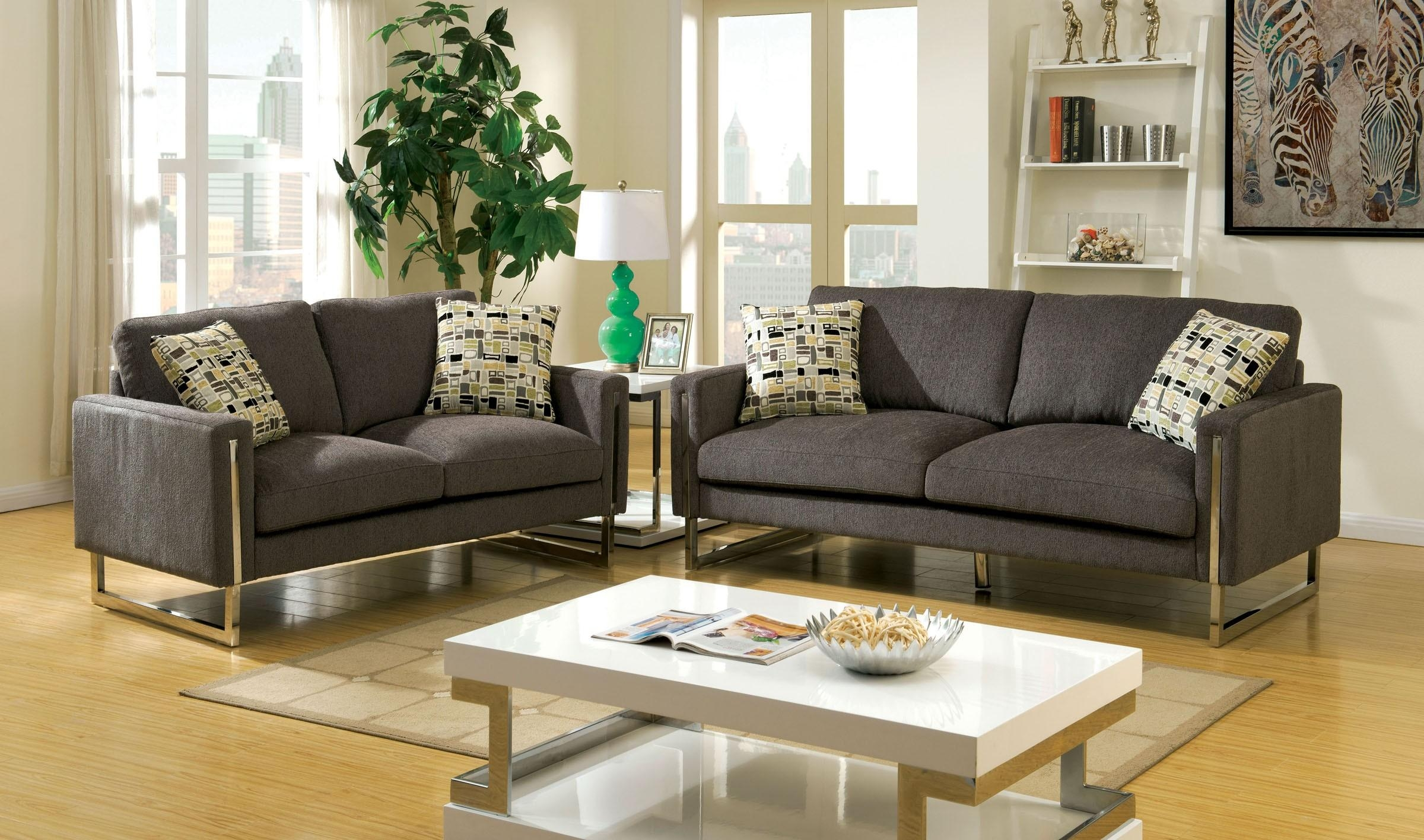 Furniture: Dazzling Ramsey Furniture For All Your Furniture And Pertaining To Cantoni Sofas (View 7 of 20)