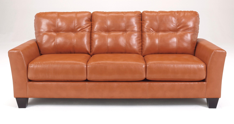 Furniture Designing Home View Rukle Dashing Orange Sofa For ~ Idolza With Orange Sofa Chairs (View 19 of 20)