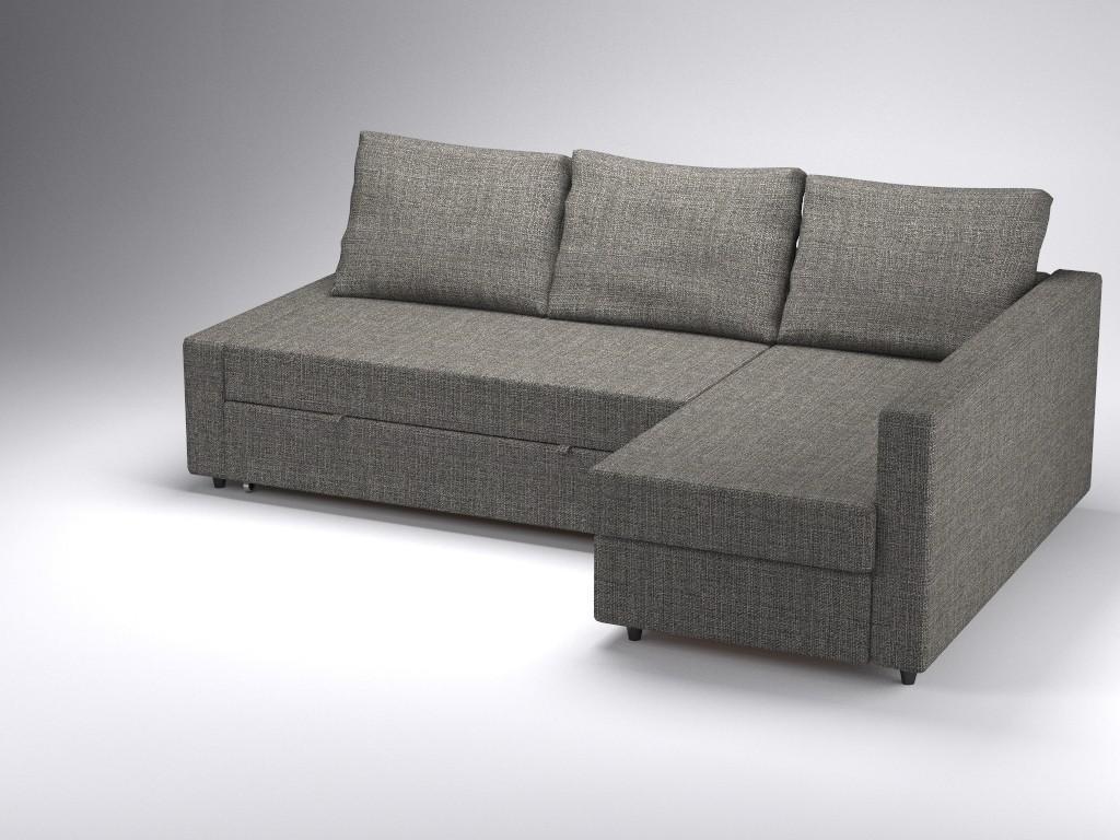 Furniture: Double Bed Sleeper Sofa | Friheten Corner Sofa Bed Throughout Corner Sofa Bed Sale (View 19 of 20)