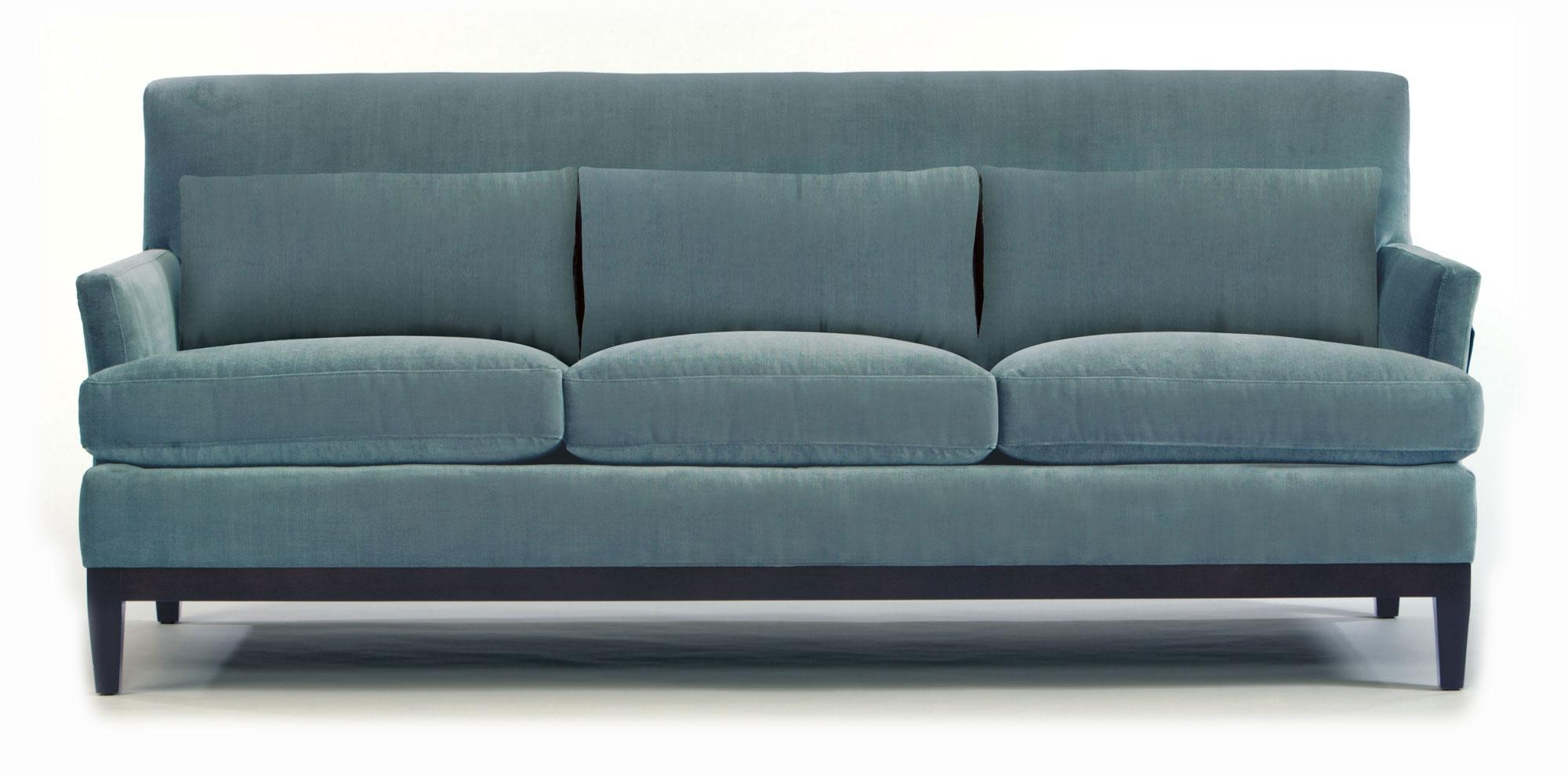 Furniture: Enchanting Bernhardt Sofa For Best Living Room Throughout Bernhardt Sofas (View 17 of 20)