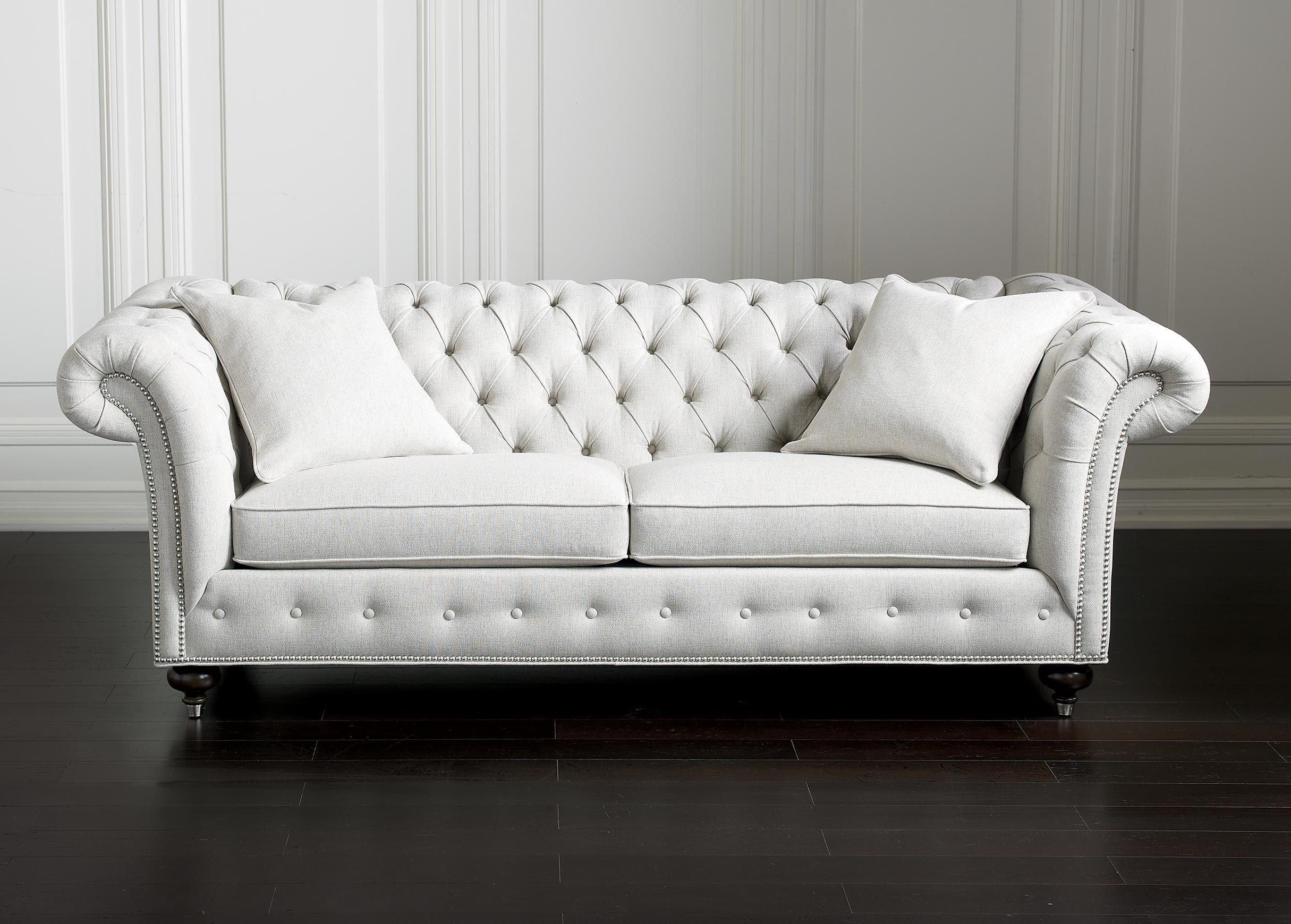20 choices of ethan allen whitney sofas sofa ideas - Excellent furniture ...