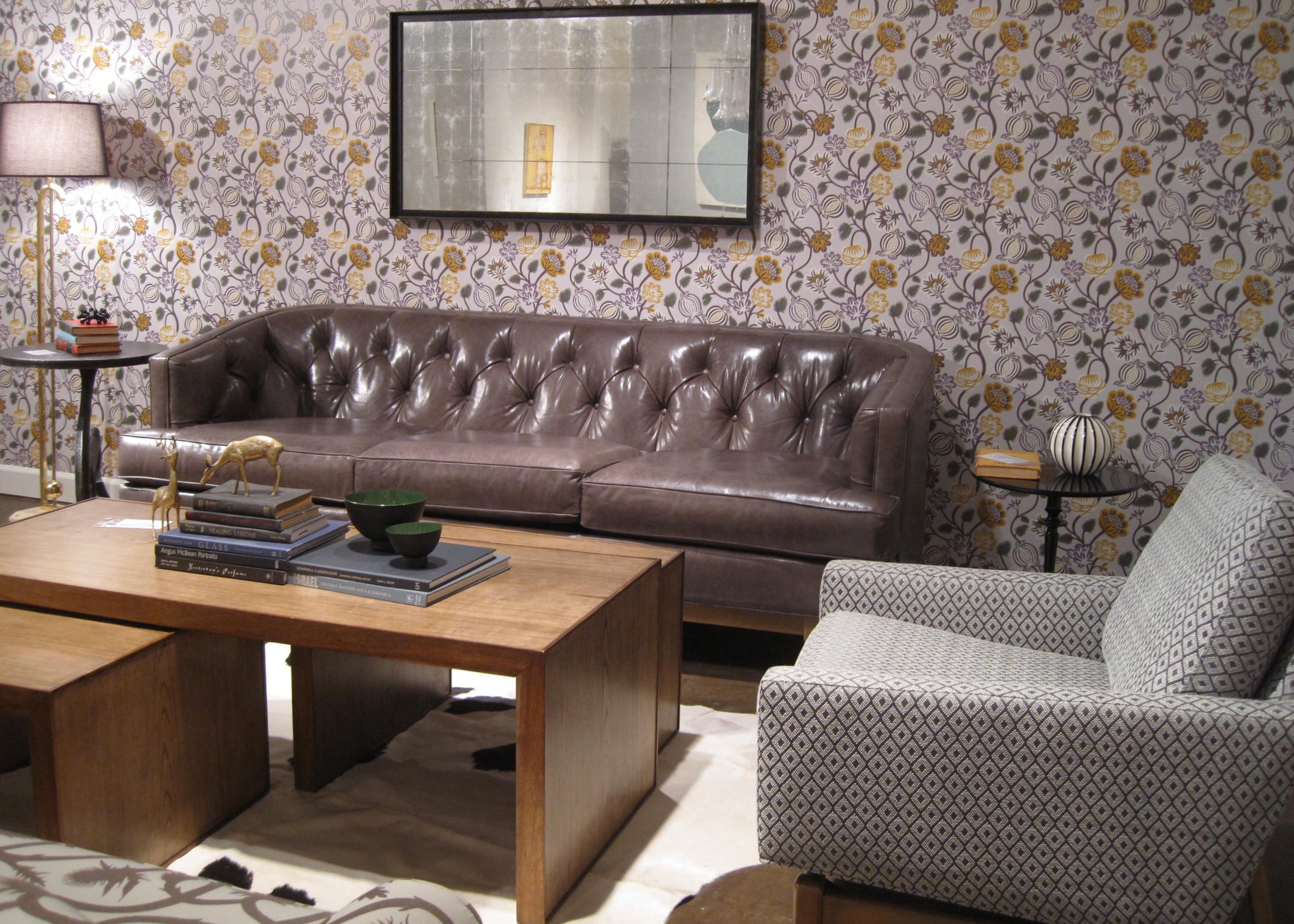 Furniture: Excellent Precedent Furniture | Admirable Precedent Sofa In Precedent Sofas (Image 8 of 20)