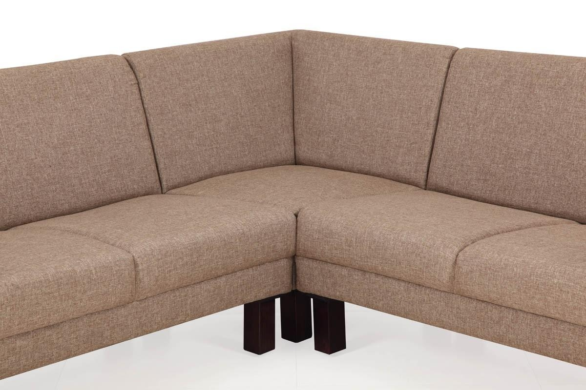 Furniture: Fabulous L Shaped Sofa For Modern Living Room For C Shaped Sofa (Image 7 of 20)