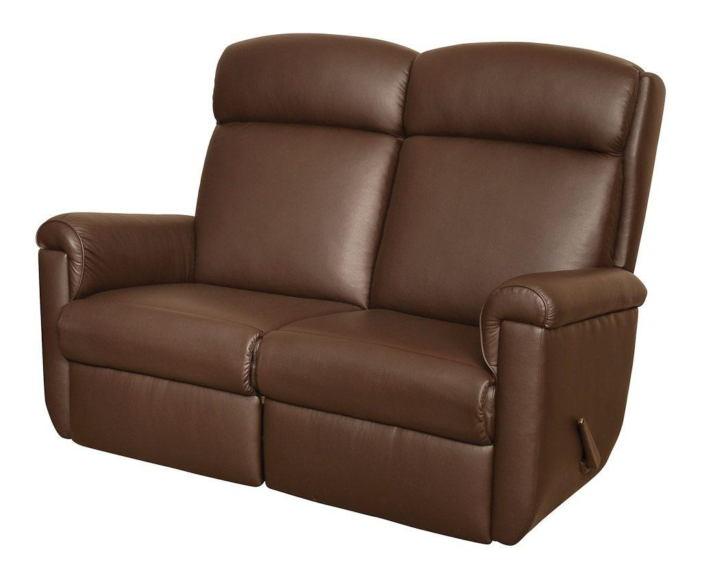 Furniture: Fascinating Wall Hugger Recliners For Nice Home Inside Rv Recliner Sofas (Image 6 of 20)