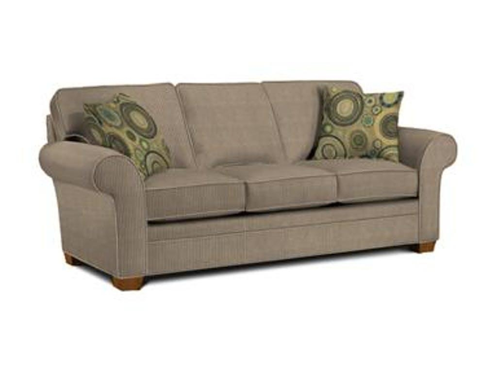 Furniture: Flex Steel Couch | Broyhill Recliner Sofas | Broyhill Sofa Pertaining To Broyhill Reclining Sofas (Image 15 of 20)