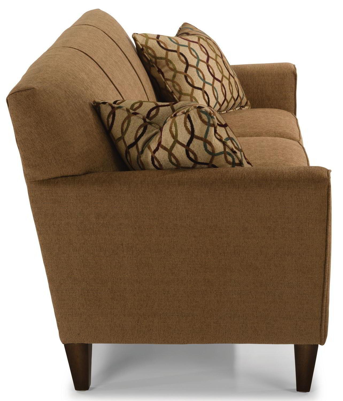 Furniture: Furniture Stores In Dublin Ohio Frontroom Furnishings Regarding Sofas Cincinnati (View 10 of 20)