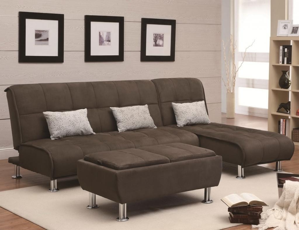Furniture: Futon Beds Walmart | Futon Costco | Kmart Futons Pertaining To Kmart Futon Beds (Image 5 of 20)