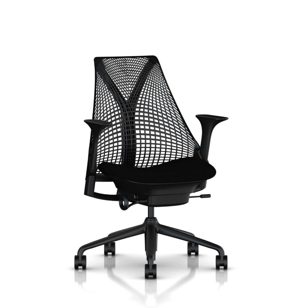 Furniture: Gaming Chairs Target | Gaming Chairs Target | Amazon With Gaming Sofa Chairs (Image 12 of 20)