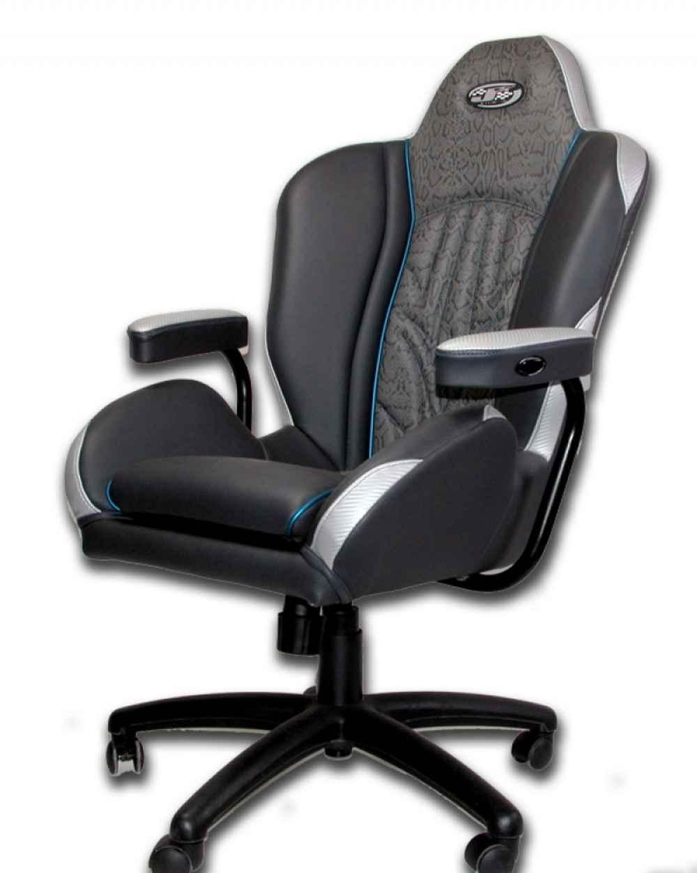 Gaming Sofa Chair Best Choice Products Cushioned Floor