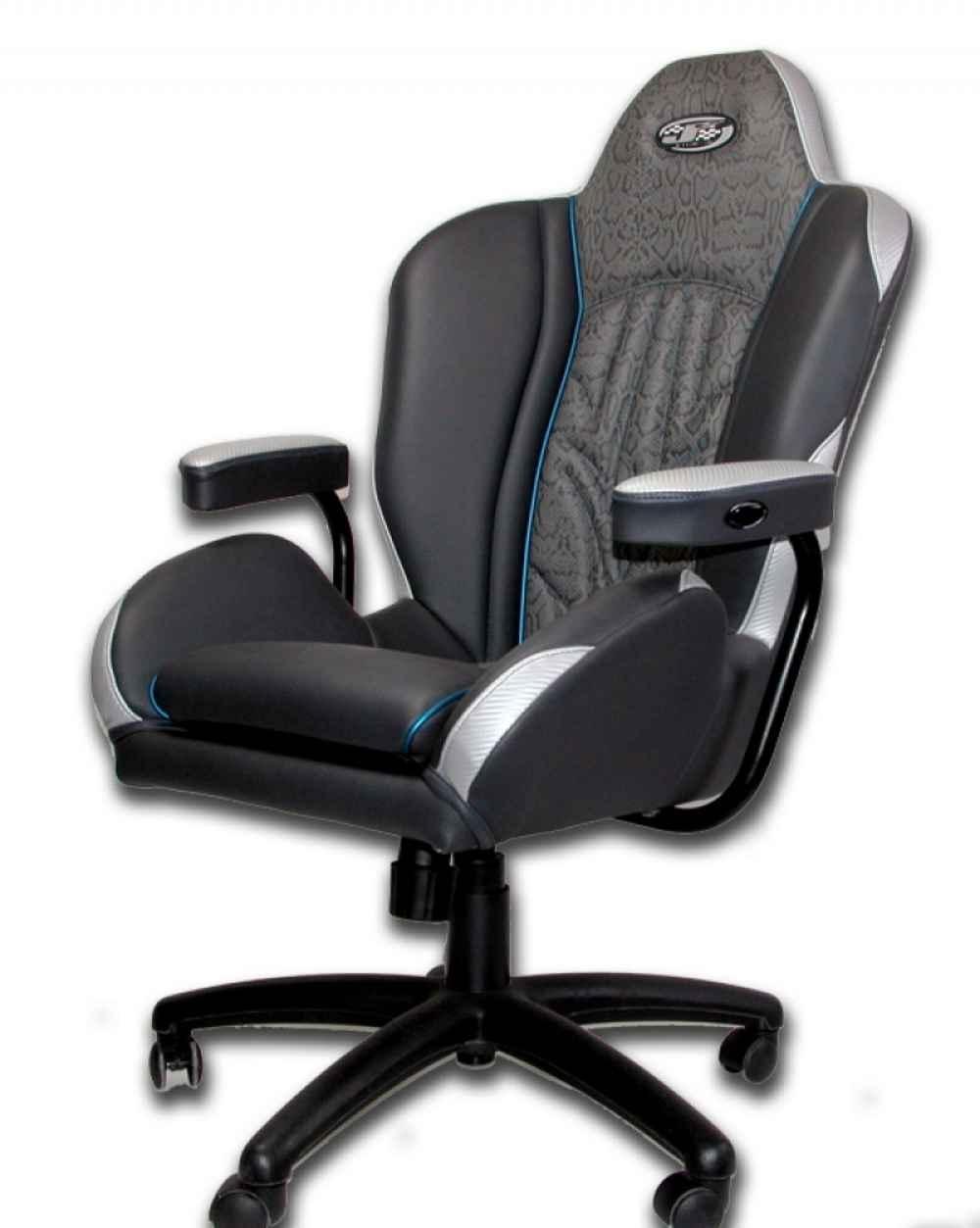 Furniture: Gaming Sofa | Rocking Gaming Chair | Walmart Gaming Chair Pertaining To Gaming Sofa Chairs (View 18 of 20)