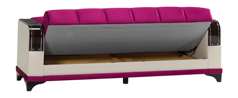 Furniture: Gingham Couch | Burgundy Sofa | Red Velvet Sofas In Gingham Sofas (Image 5 of 20)