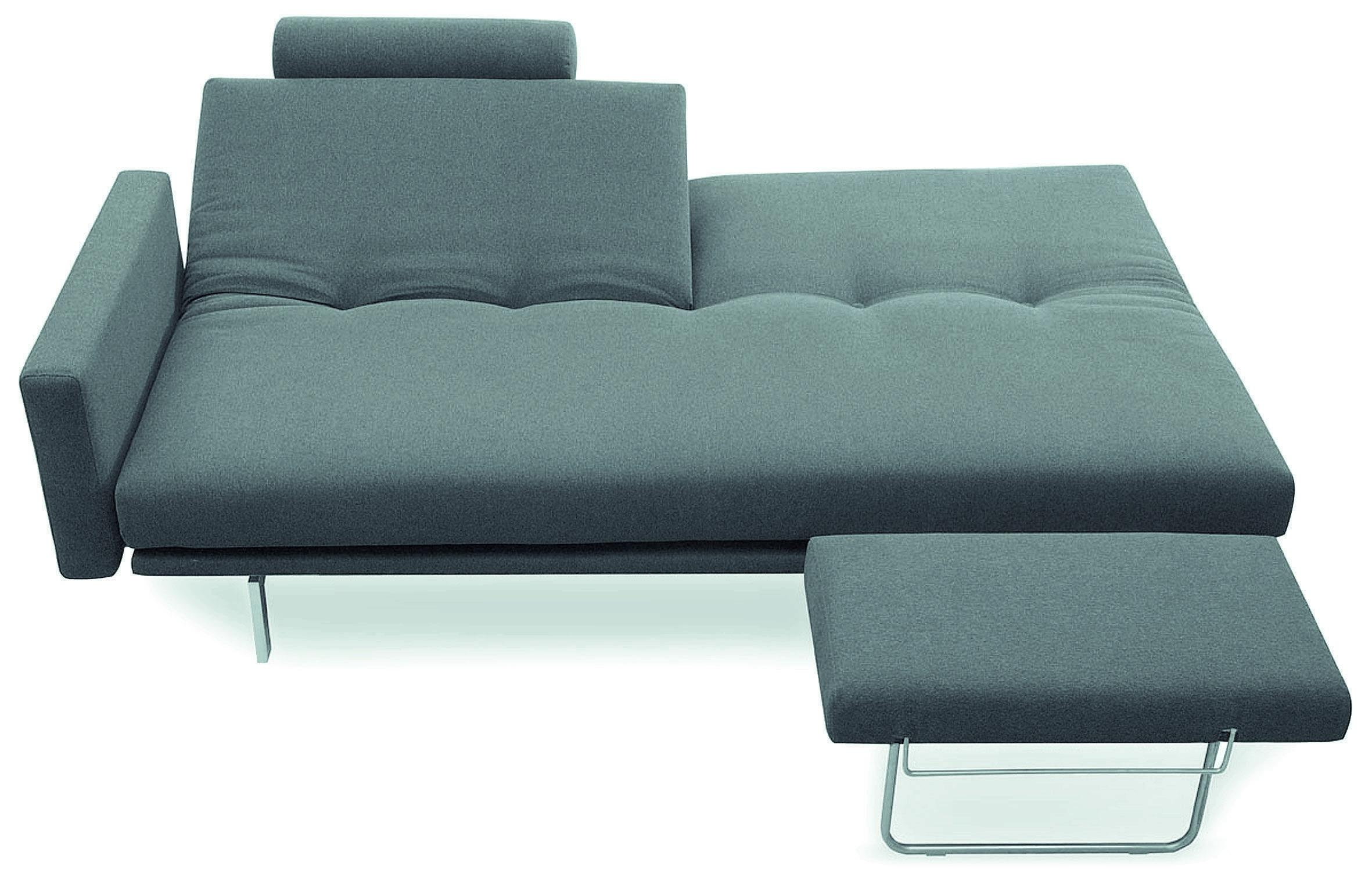 Furniture: Gorgeous Cheap Loveseats For Home Furniture Ideas In Cheap Sofa Beds (View 15 of 20)