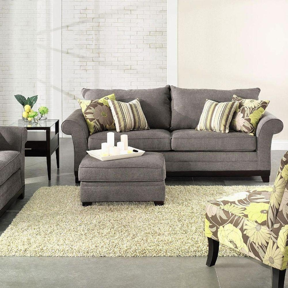 Furniture: Great Living Room Sofas And Chairs Living Room Chairs In Living Room Sofas And Chairs (Image 4 of 20)