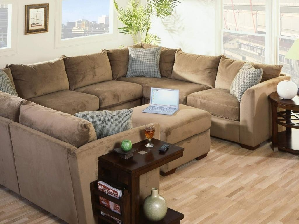 Furniture Home : Big Lots Leather Sofa Reclining Simmons Faux Inside Big Lots Leather Sofas (View 9 of 20)