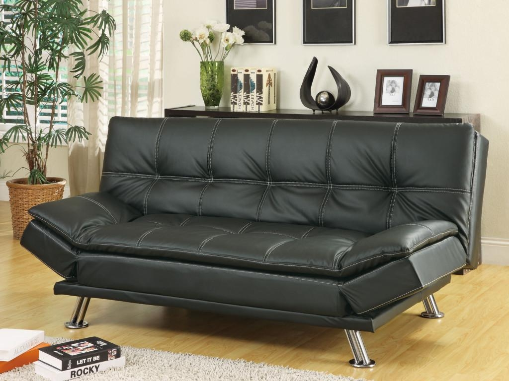 Furniture Home : Green Microfiber Reversible Sectional Sofa With In Apartment Sectional Sofa With Chaise (Image 10 of 15)