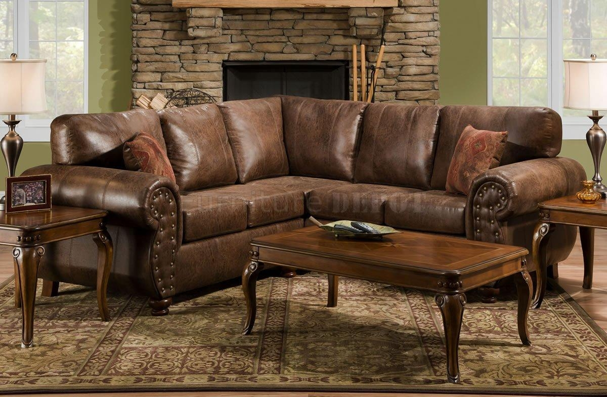 Furniture Home : Grey Sectionals Microfiber Sectional Sofas Intended For Microfiber Suede Sectional (Image 3 of 20)