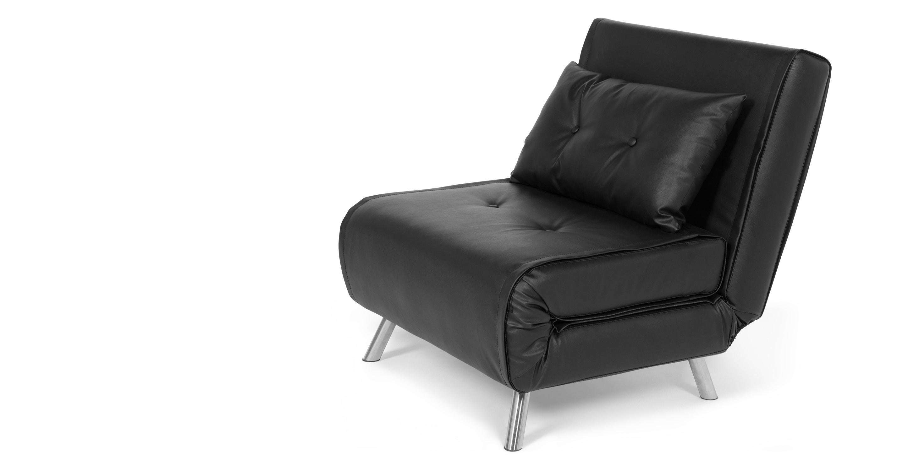 Furniture Home : Hana Armchair Single Sofa Bed Single Sofa Bed With Cheap Single Sofa Bed Chairs (Image 11 of 20)