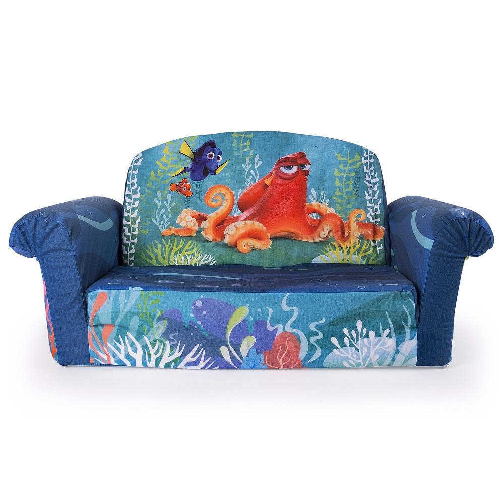 Furniture Home: Kids Sofa Bed Childrens Bedroom Furniture Childs Intended For Childrens Sofa Chairs (View 16 of 20)