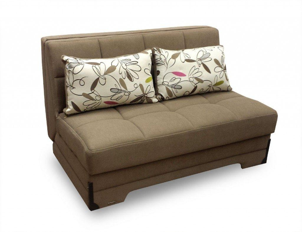 Furniture Home : Large Leather Sectional Leather Sectional Sofa In In Large Leather Sectional (Image 3 of 20)