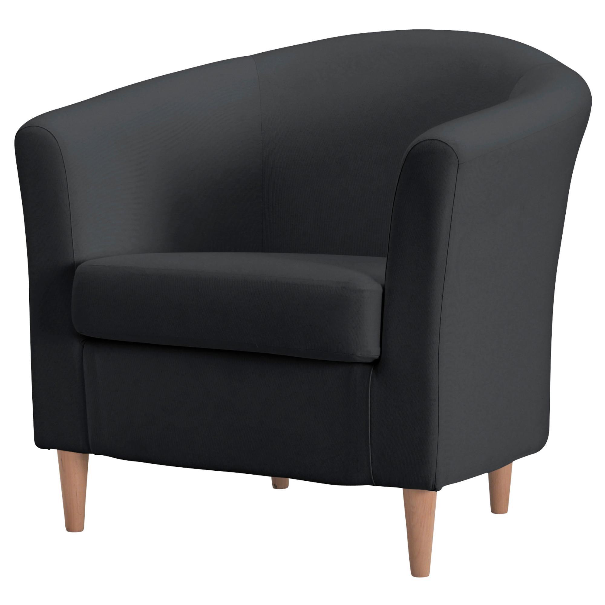 Furniture Home: Lounge Chairs Single Sofa Chairs Modern Elegant Inside Sofa Chairs (Image 8 of 20)