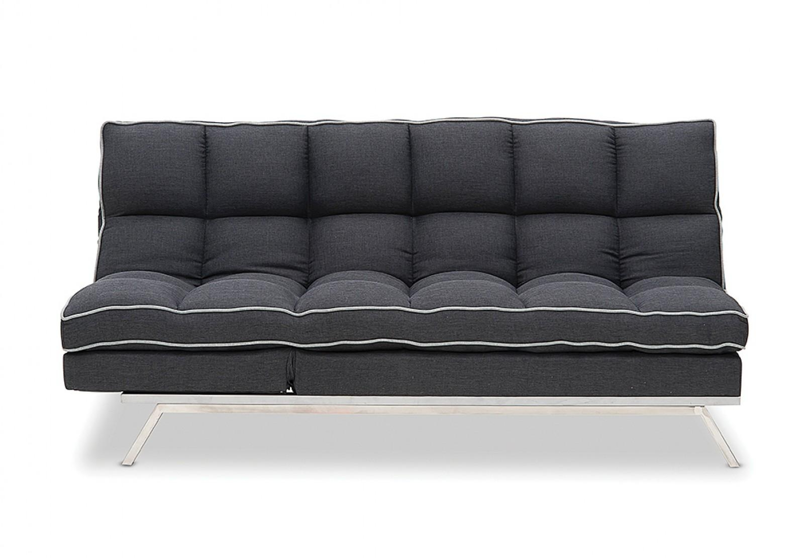 Furniture Home : Luca Sofa Beddesign Woll Sofa Beds Large Small Regarding Luxury Sofa Beds (View 13 of 20)