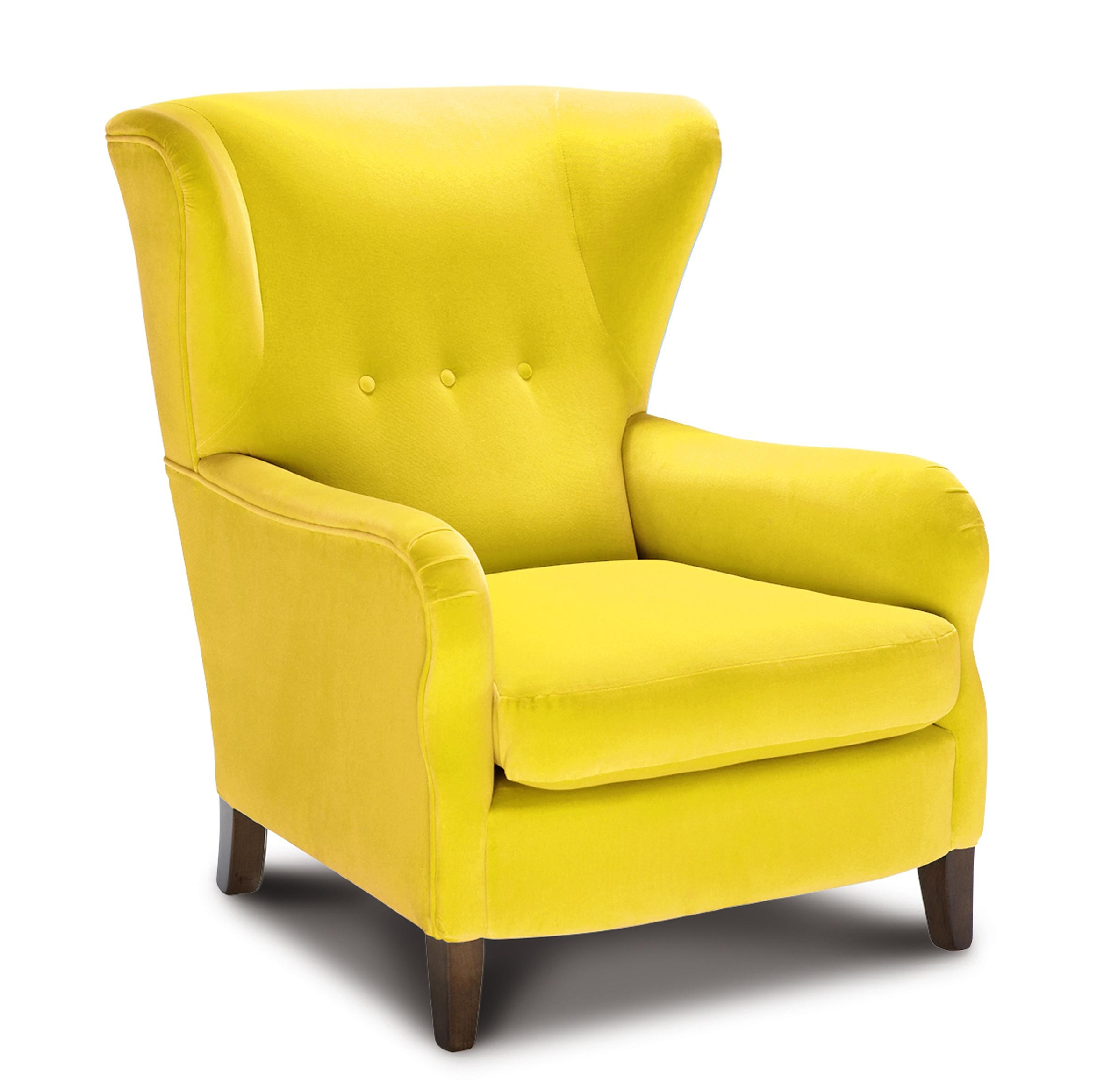Furniture Home : Luxury Modern Sofas And Chairs Marvelous Photo Of Intended For Contemporary Sofa Chairs (Image 12 of 20)