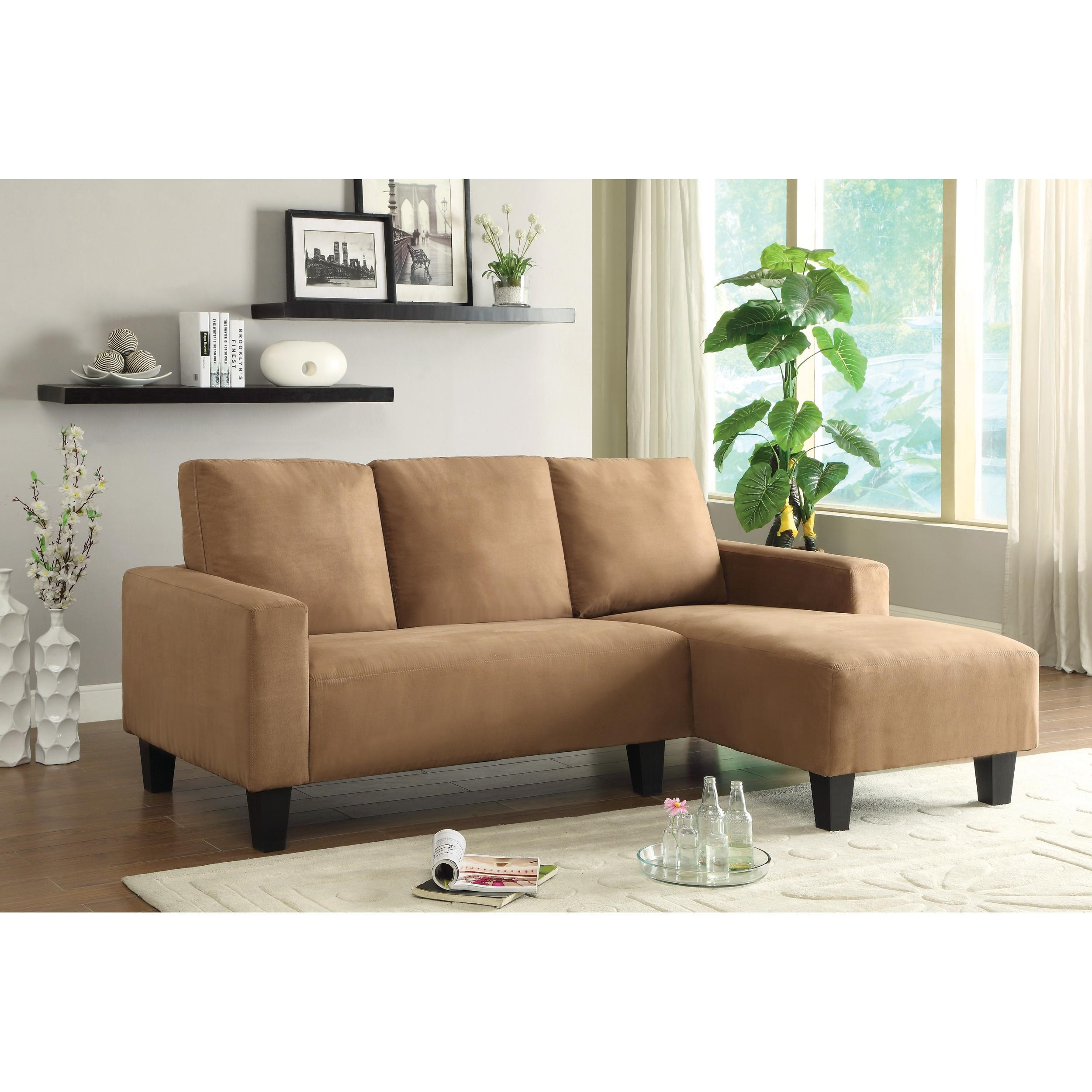 Furniture Home : New Discounted Sectional Sofa 14 About Remodel Within Discounted Sectional Sofa (Image 5 of 15)