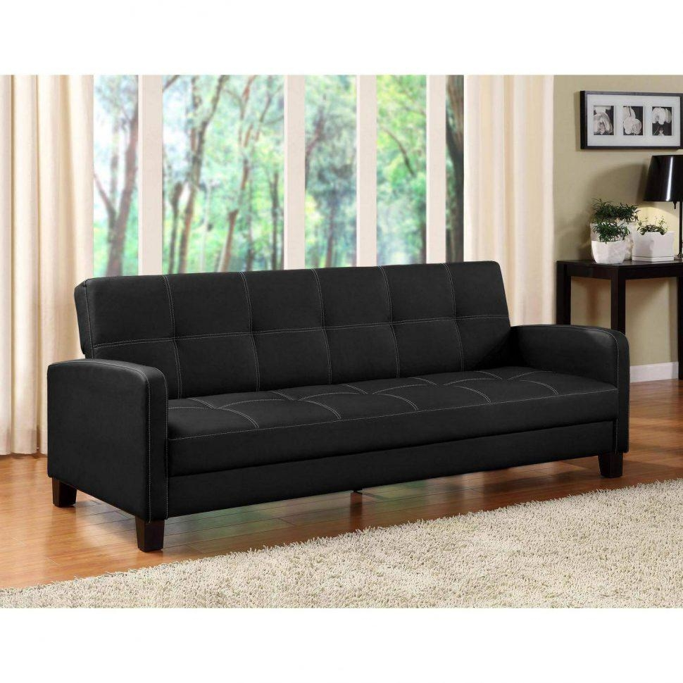 Furniture Home : Perfect Used American Leather Sleeper Sofa For With Regard To Sleeper Sofa Sheets (Image 2 of 20)