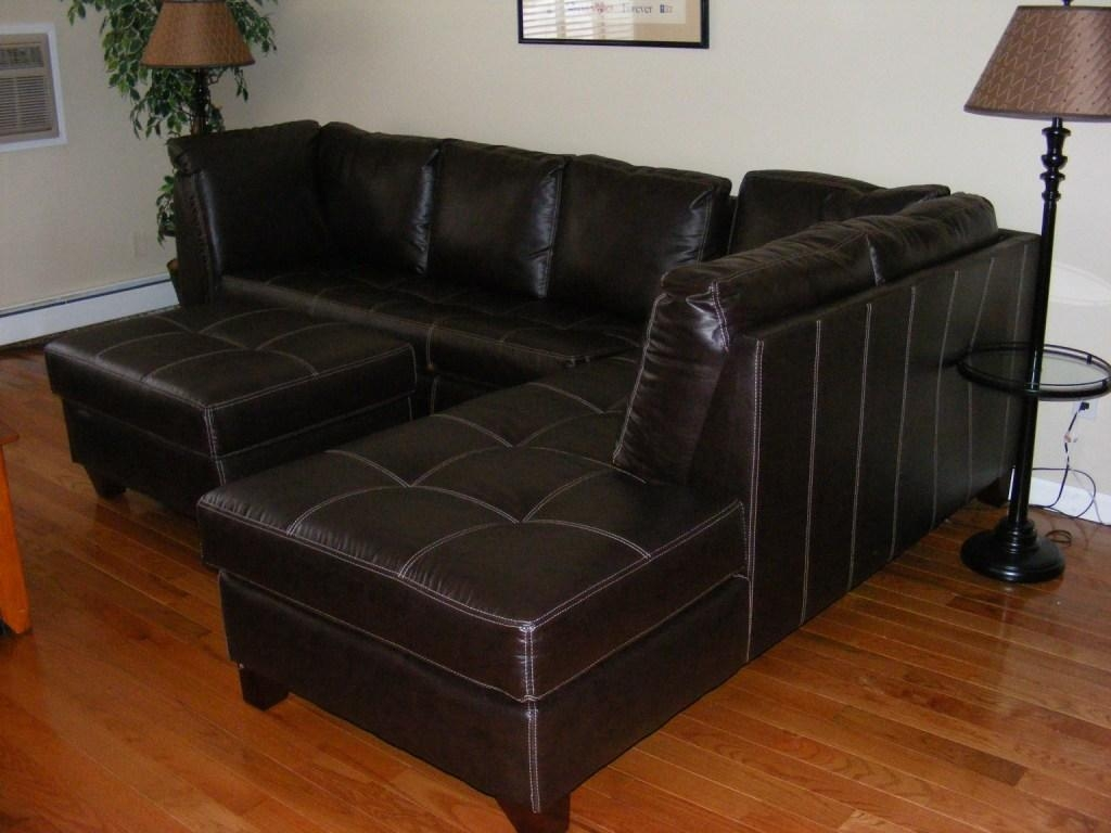 Furniture Home: Sectional Sofas With Recliners Big Lots Fearsome With Big Lots Sofas (Image 4 of 20)
