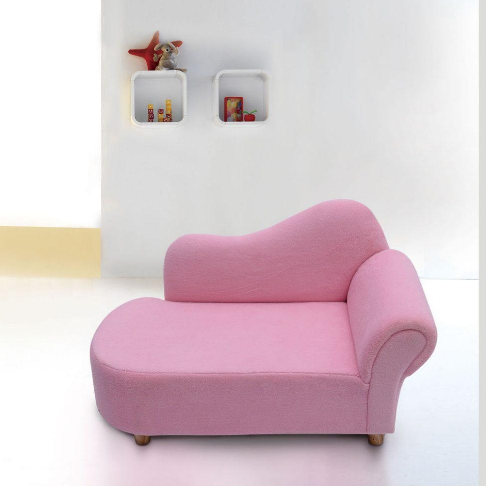 Furniture Home: Sleeper Chair Bed Kids Sofa Bed Ideas Furniture Inside Childrens Sofa Bed Chairs (Image 10 of 20)