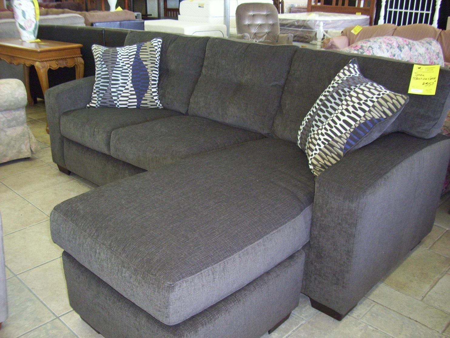 Furniture Home: Sleeper Sofa Mattress Modern Elegant (View 20 of 20)