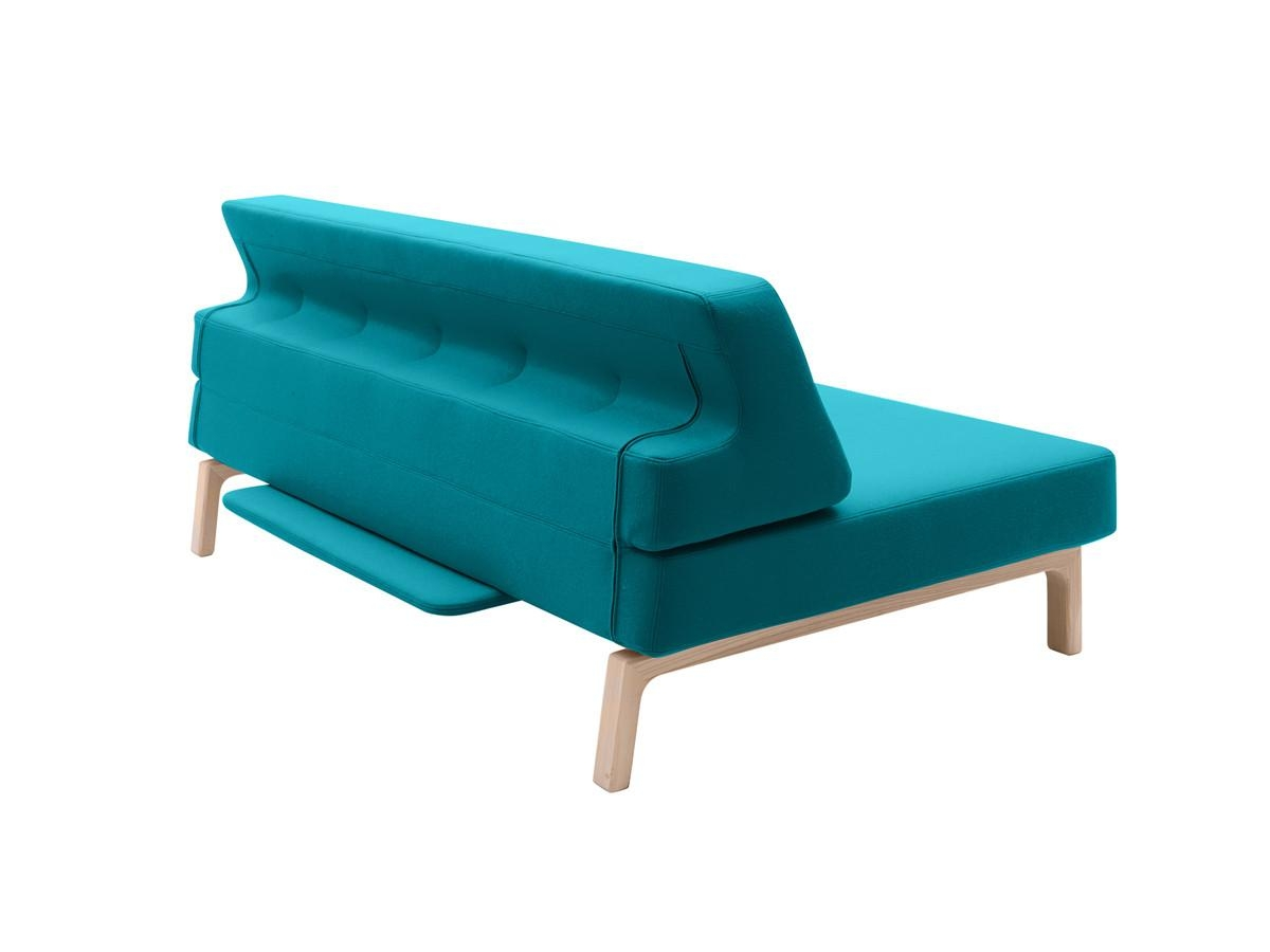 Furniture Home : Sofa Beds Model (15)Design Woll Sofa Beds Large Throughout Aqua Sofa Beds (Image 10 of 20)