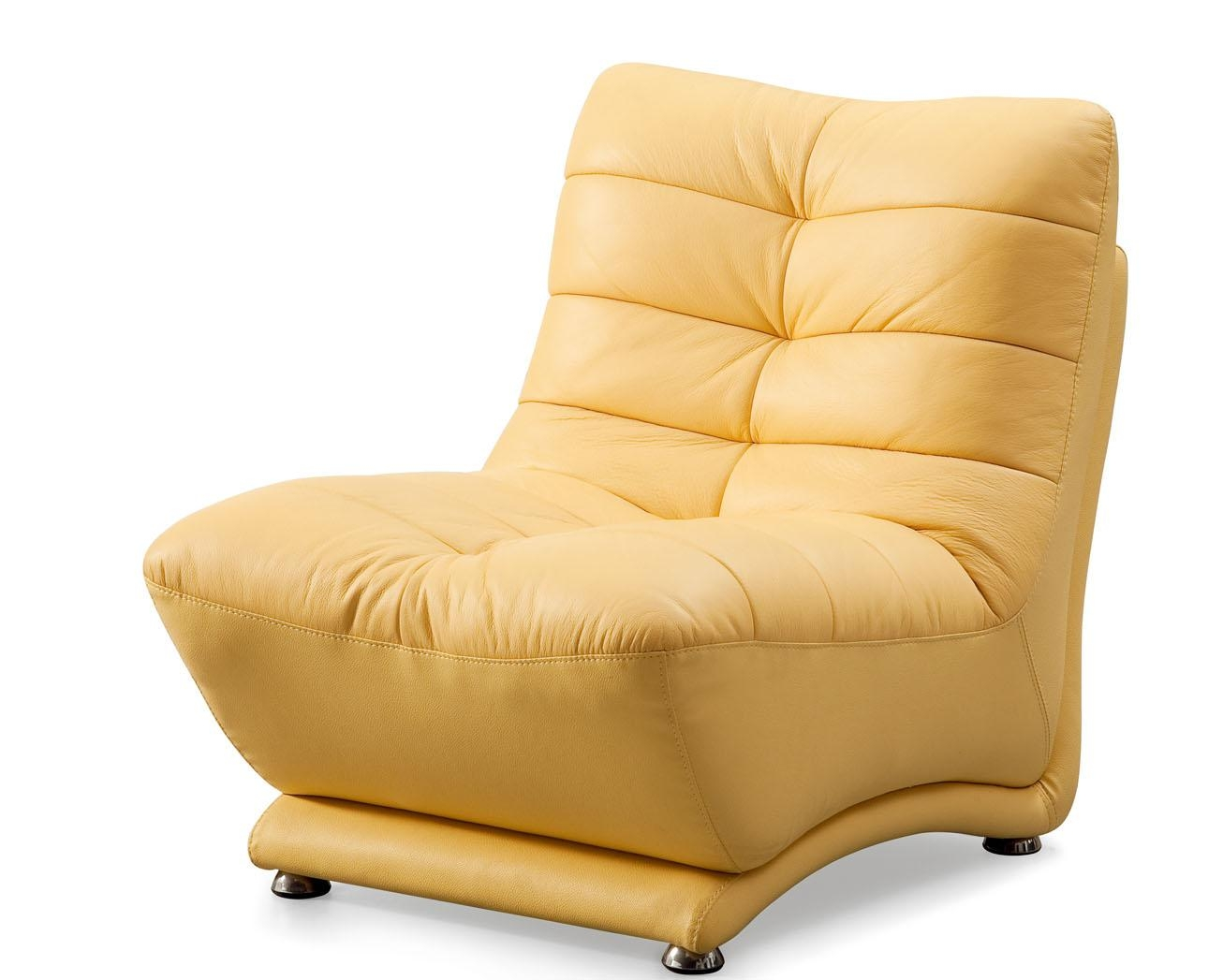 Furniture Home : Sofa Chairs Furniture Designs (30) Modern Elegant Inside Sofa Chairs (Image 7 of 20)