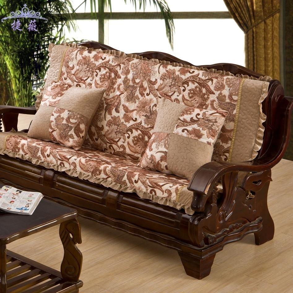 Furniture Home : Sofa Cushion Covers New Design Modern 2017 (3)New For Sofa Cushion Covers (View 5 of 20)