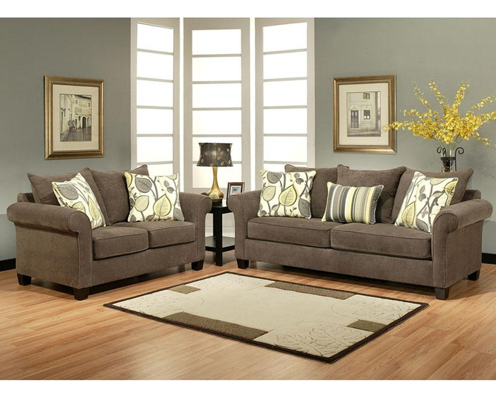 Furniture Home: Sofa Glamorous Value City Recliners Design Ideas Regarding Big Lots Sofa (Image 9 of 20)