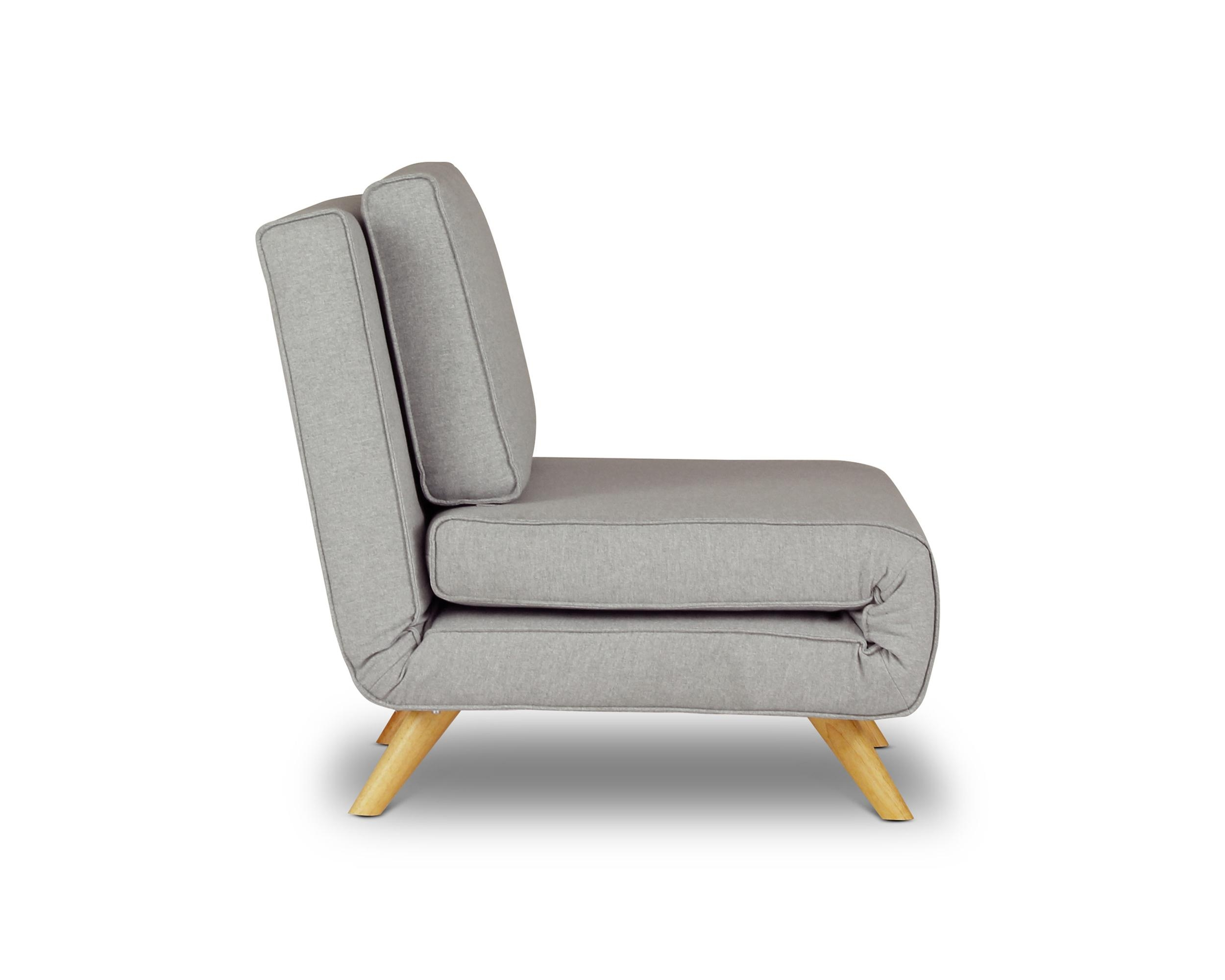 Furniture Home : Sofabed Armless Single Single Sofa Bed Design Within Cheap Single Sofa Bed Chairs (View 8 of 20)
