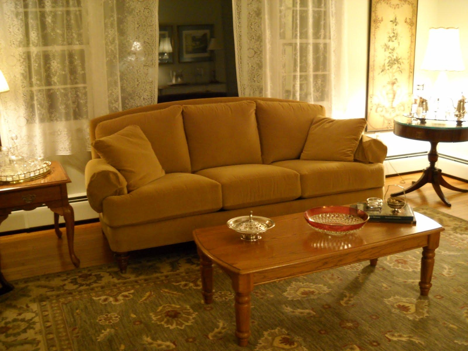 Furniture Home: Stunning Wide Seat Sectional Sofas 11 About Intended For Wide Seat Sectional Sofas (Image 9 of 20)