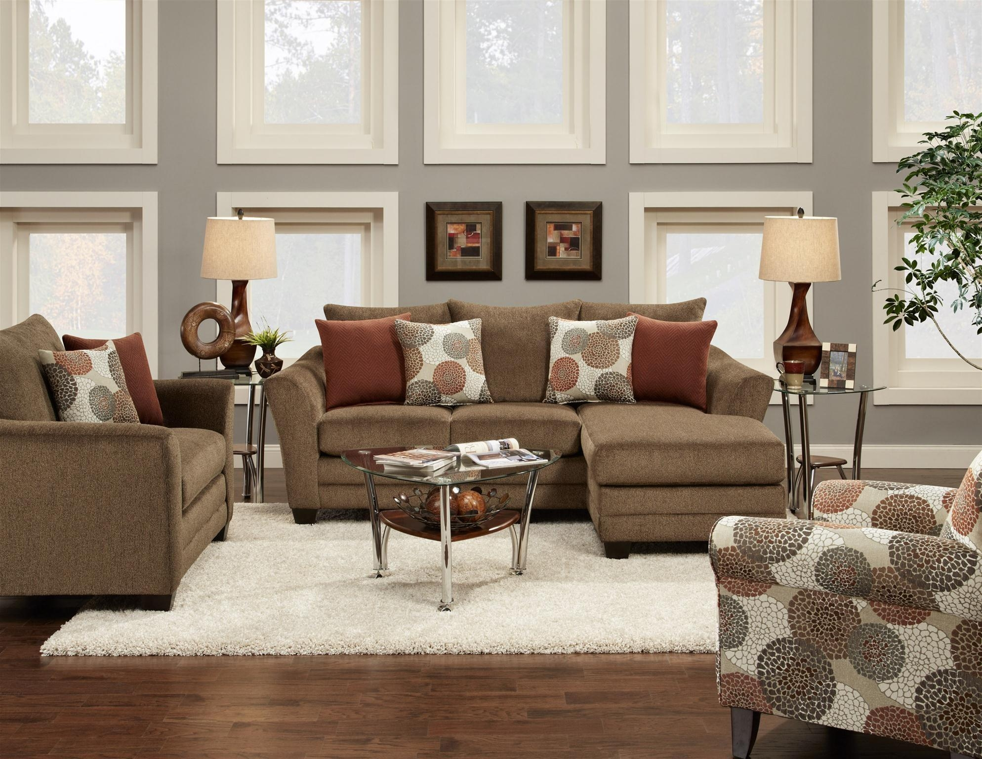 Furniture Home : The Lovesac Amazon Couches Oversized Couch With Regard To Lovesac Sofas (View 12 of 20)