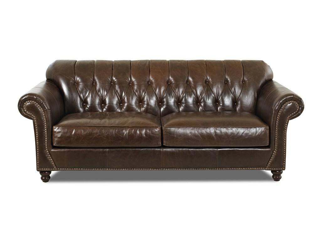 Furniture Home: Tufted Sofa Set Tufted Sofa Furniture Brown For Brown Leather Tufted Sofas (Image 7 of 20)