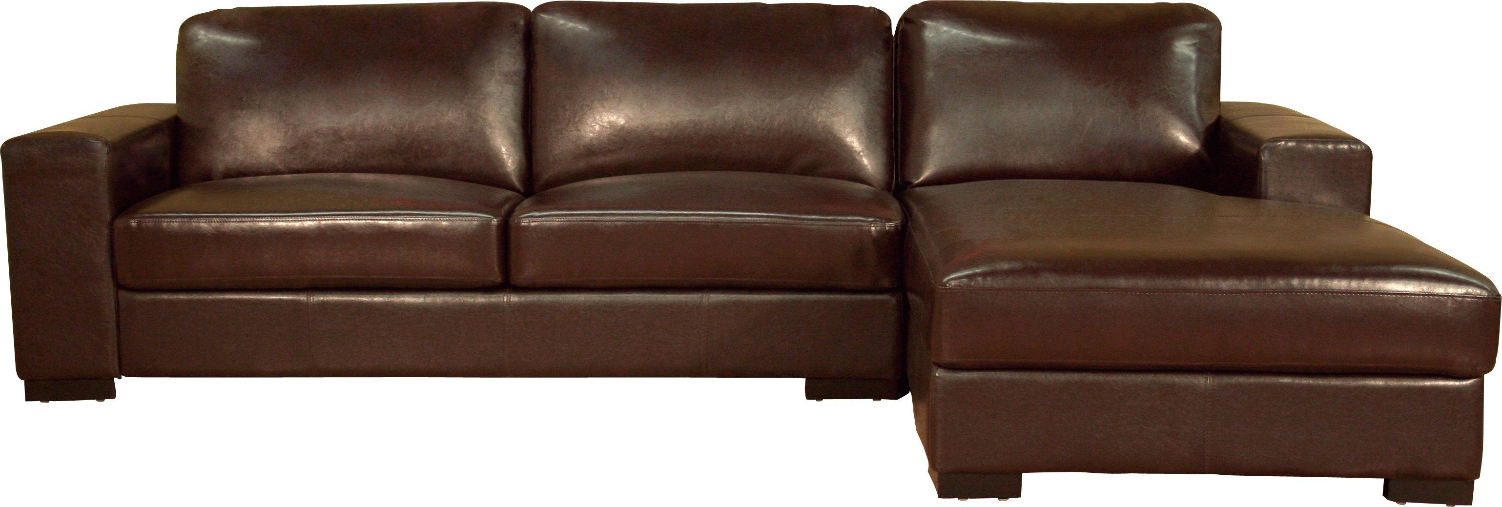 Furniture: Ikea Sectional Sofa Sleeper | Sectional Sleeper Sofa Inside Sleeper Sectional Sofa Ikea (Image 7 of 20)