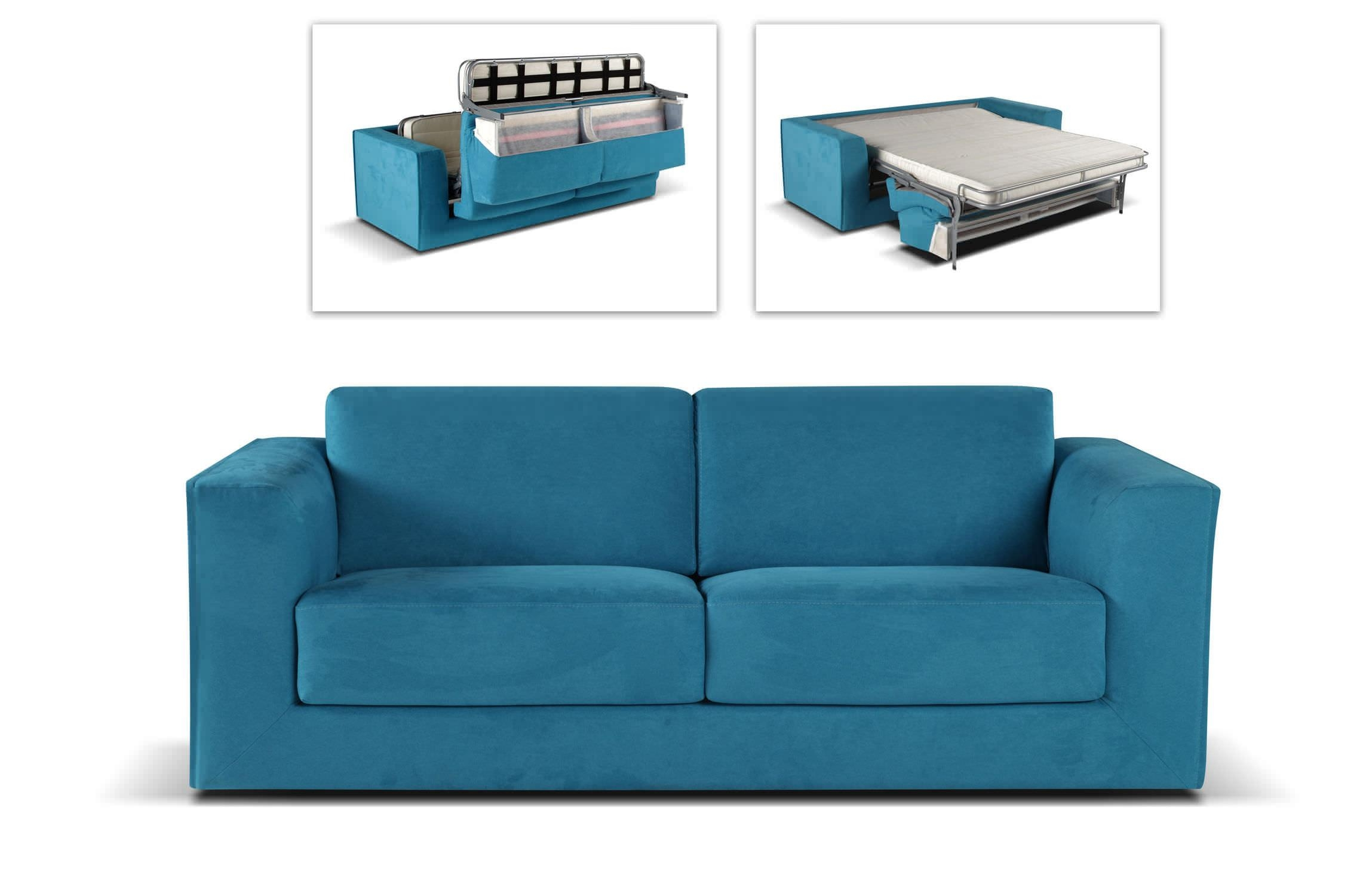 Furniture: Impressive Ikea Sofa Beds For Your Living Room — Mabas4 Throughout Sofa Beds (Image 6 of 20)