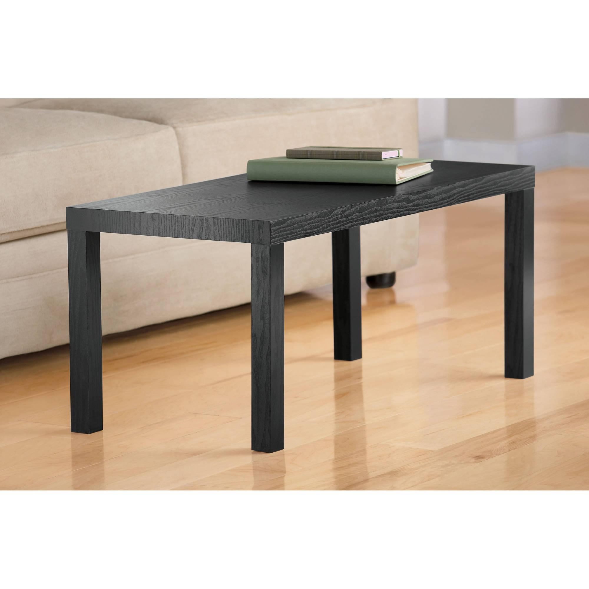 Furniture: Inexpensive Coffee Tables | Inexpensive Sofas | Pier Within Pier One Sofa Tables (Image 4 of 20)