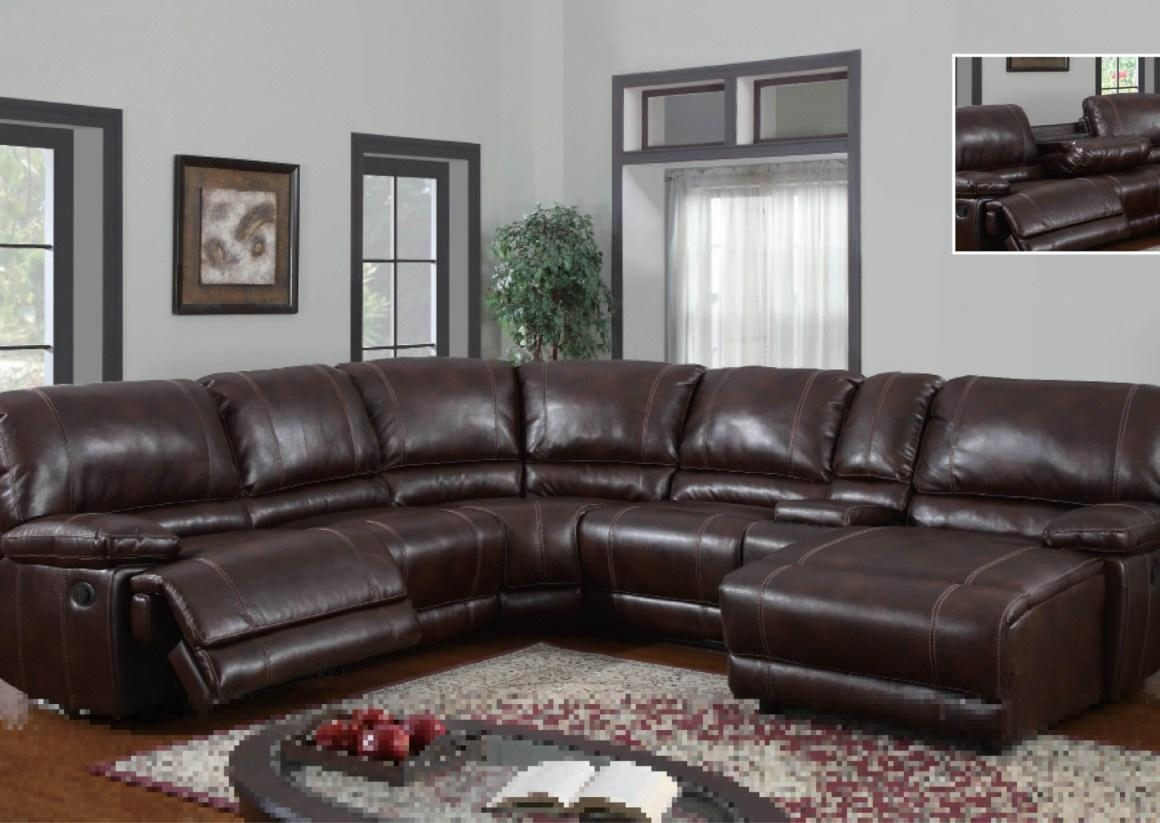 Furniture: Jedd Fabric Reclining Sectional Sofa | Sectional With Regard To Jedd Fabric Reclining Sectional Sofa (View 7 of 20)